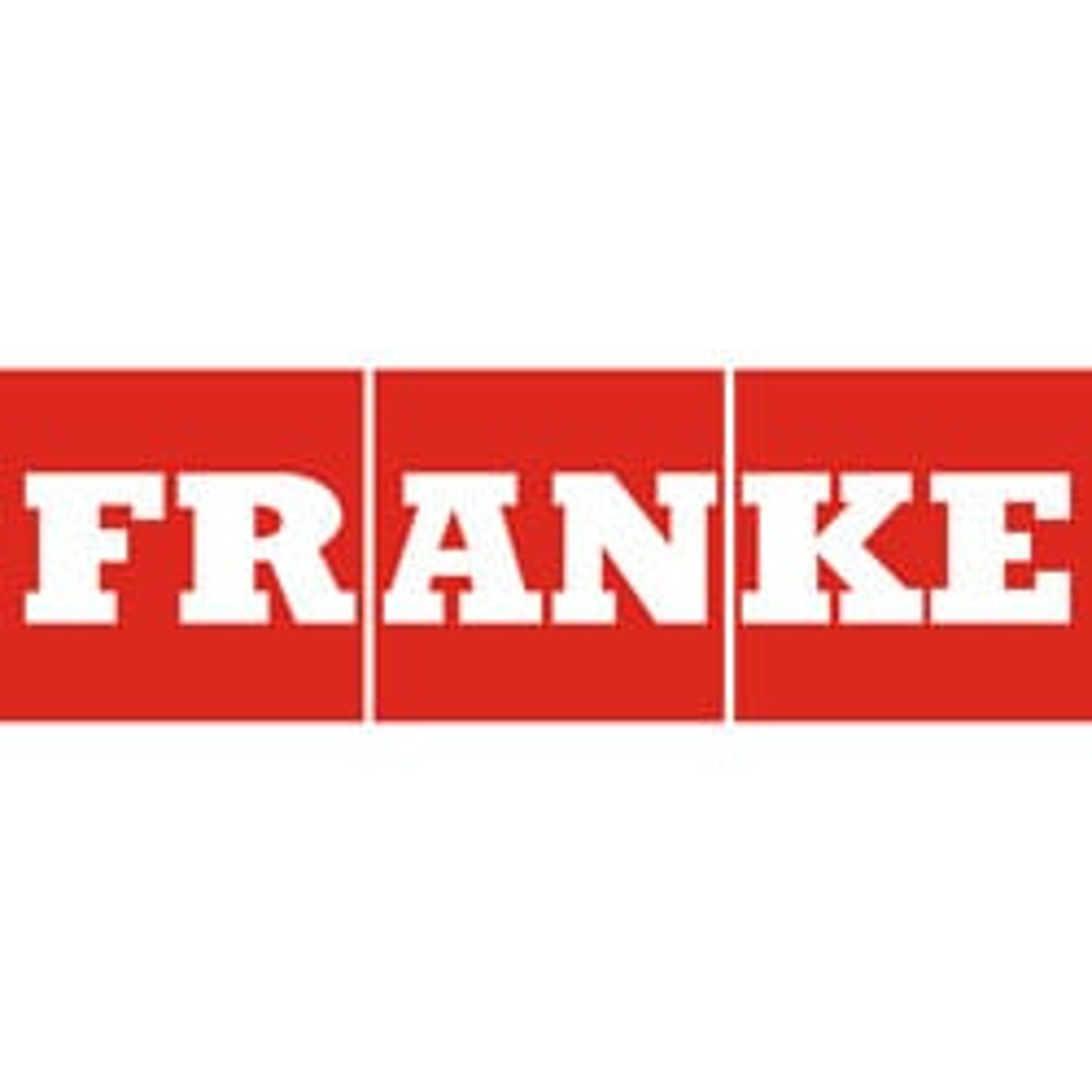 Franke Sissons