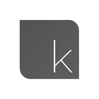 K Kitchens