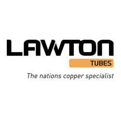 Lawton Tube