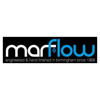 Marflow