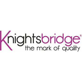 ML Knightsbridge