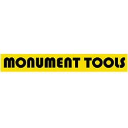 Monument Drain