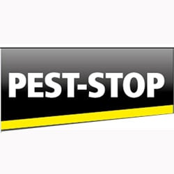 Pest-Stop Systems