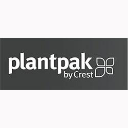 Plantpak