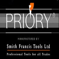 Priory