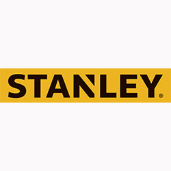 Stanley Intelli Tools