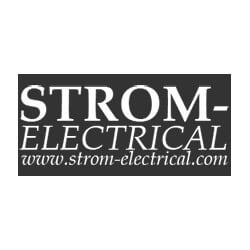 Strom Electrical