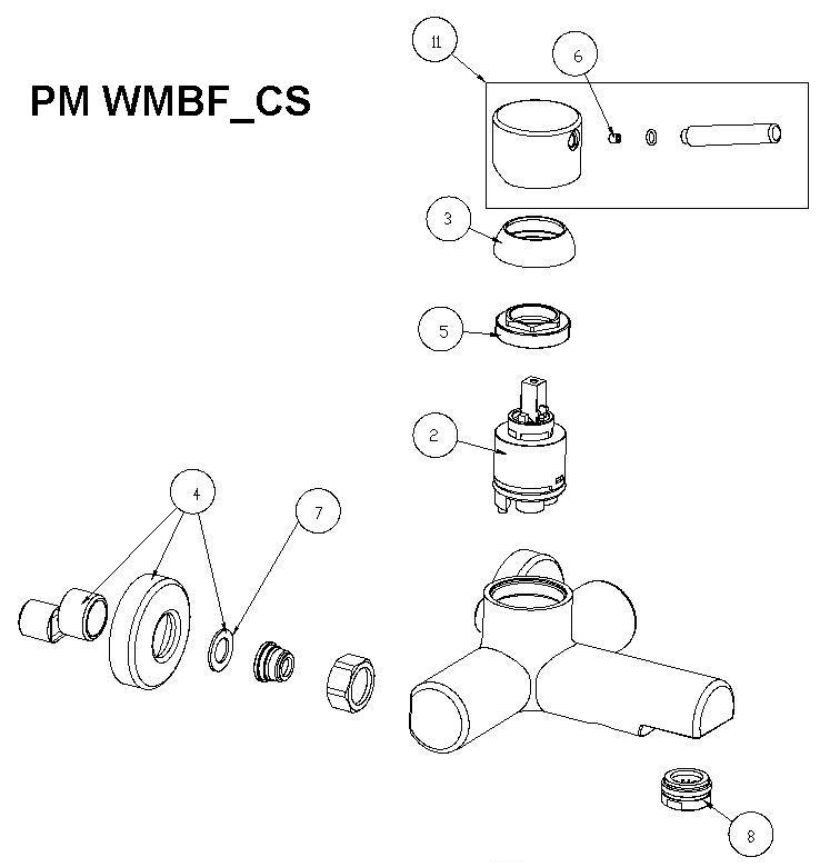 PMWMBFCspares.pdf